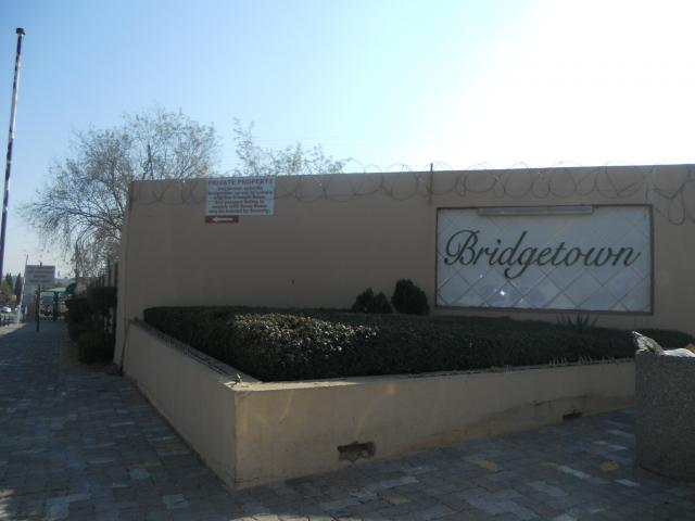2 Bedroom Simplex for Sale For Sale in Bloubosrand - Private Sale - MR094082