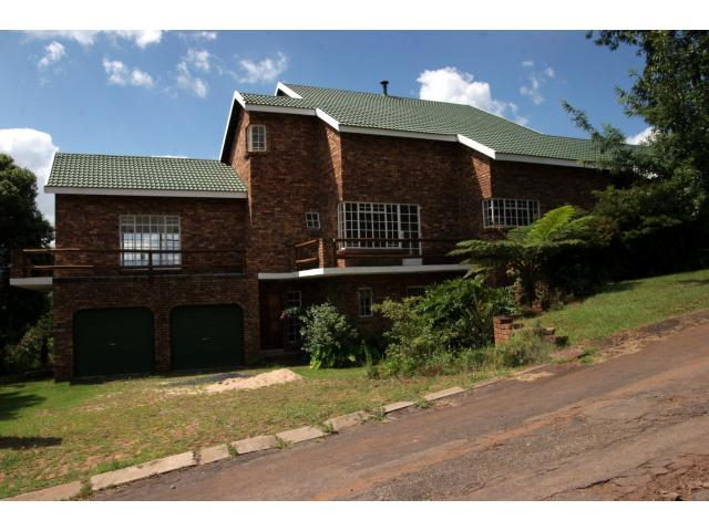 4 Bedroom House for Sale For Sale in Sabie - Private Sale - MR094083