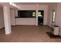 Lounges of property in Sabie