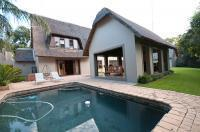 5 Bedroom 4 Bathroom House for Sale for sale in Waterkloof