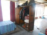Rooms - 92 square meters of property in Meyerton