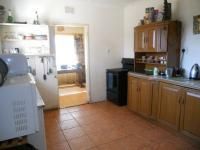 Kitchen - 10 square meters of property in Meyerton