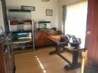 Dining Room - 9 square meters of property in Meyerton