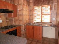 Kitchen - 7 square meters of property in Rustenburg