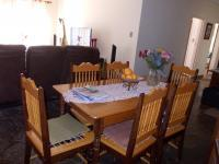 Dining Room - 21 square meters of property in The Orchards