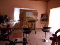 Study - 32 square meters of property in The Orchards