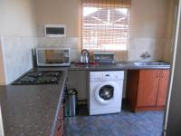 Kitchen - 9 square meters of property in Halfway Gardens