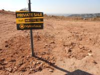 Land in Rangeview