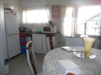 Kitchen - 31 square meters of property in Krugersdorp