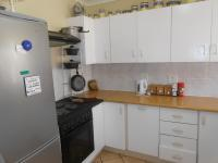 Kitchen - 9 square meters of property in Magalieskruin