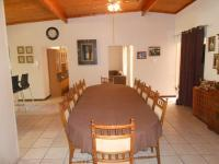 Dining Room - 23 square meters of property in La Montagne