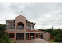 5 Bedroom 4 Bathroom in Ballito