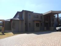 5 Bedroom 4 Bathroom House for Sale for sale in Eldoraigne