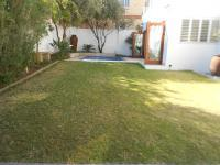 Garden of property in Sunninghill