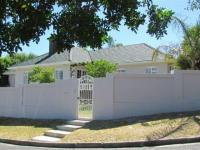 4 Bedroom 4 Bathroom House for Sale for sale in Somerset West