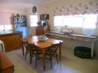 Kitchen - 31 square meters of property in Somerset West
