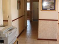 Spaces - 21 square meters of property in Roodepoort North