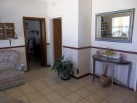 Dining Room - 15 square meters of property in Roodepoort North