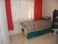 Bed Room 2 - 12 square meters of property in Glenvista