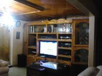 TV Room of property in Port Elizabeth Central
