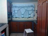 Kitchen of property in Port Elizabeth Central