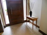 Spaces - 69 square meters of property in Big bay