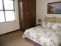 Bed Room 3 - 14 square meters of property in Big bay