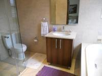 Bathroom 2 - 7 square meters of property in Big bay