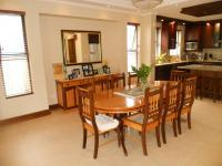 Dining Room - 25 square meters of property in Big bay
