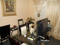 Dining Room - 36 square meters of property in Capital Park