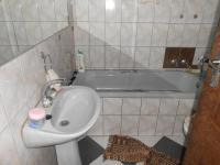 Bathroom 1 - 15 square meters of property in Capital Park