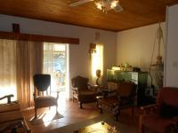 Lounges - 26 square meters of property in East Lynne