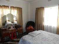 Bed Room 1 - 17 square meters of property in East Lynne