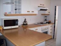Kitchen - 5 square meters of property in Florida