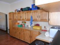 Kitchen - 23 square meters of property in Brooklyn