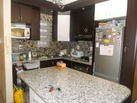 Kitchen - 8 square meters of property in Ridgeway