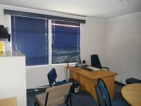 Rooms - 147 square meters of property in Knysna