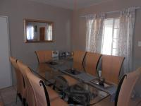 Dining Room - 13 square meters of property in Noordwyk