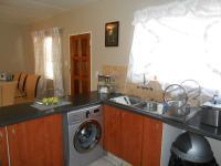 Kitchen - 10 square meters of property in Noordwyk