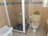 Bathroom 1 - 5 square meters of property in Noordwyk