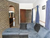 TV Room - 20 square meters of property in Queenswood