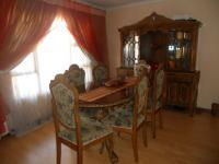 Dining Room - 12 square meters of property in Katlehong