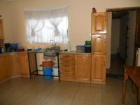 Kitchen - 15 square meters of property in Katlehong