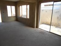 Dining Room - 10 square meters of property in Krugersdorp