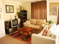 2 Bedroom 2 Bathroom Flat/Apartment to Rent for sale in Cape Town Centre