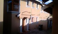 2 Bedroom 2 Bathroom in Paulshof