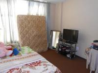 Main Bedroom - 21 square meters of property in Sunnyside