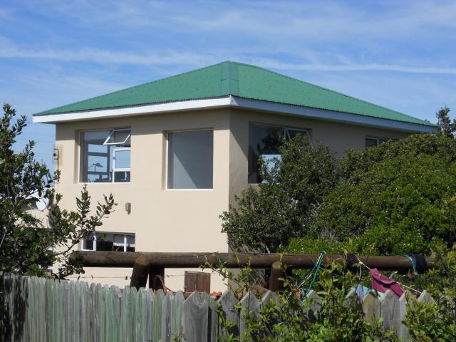 Standard Bank EasySell 2 Bedroom House for Sale For Sale in Tergniet - MR094372