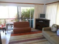 Lounges - 25 square meters of property in Tergniet