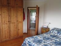 Main Bedroom - 18 square meters of property in Tergniet